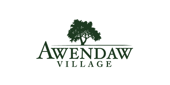 Awendaw Village